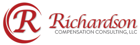 Richardson Compensation Consulting